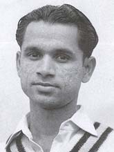 Image result for Bapu Nadkarni