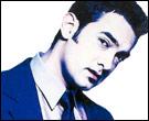 Aamir Khan in Dil Chahta Hai