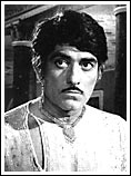 raaj kumar height