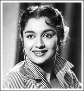 asha parekh husband name