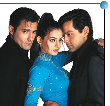 http://www.rediff.com/entertai/2002/jun/20intro.jpg