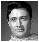 <a href='//www.bollywoodmantra.com/celebrity/dev-anand/' title='Dev Anand' class='article_display_tag' data-id='dev-anand' id='article_tag_data_dev-anand' style='display: inline-block;'><strong>Dev Anand</strong></a> - The ever green actor!