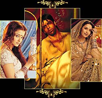 Best hits of madhuri dixit evergreen hindi songs jukebox - 3 3