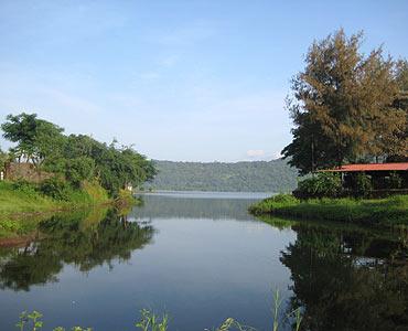 Khopoli, Maharashtra