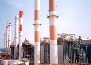 enron the dabhol power company Indias negotiations concerning the dabhol power company 2001-2005 case solution, in 2001, the dabhol power company's operations ended (dpc) after several years of bitter bitterness between the state of maharashtra and the foreign owners.
