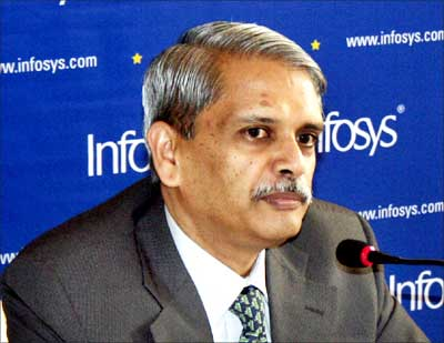 Kris Gopalakrishnan.