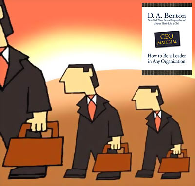 Are high salaries for CEOs justified?