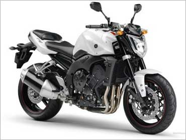 10 Hot Bikes To Hit Indian Roads Soon Business