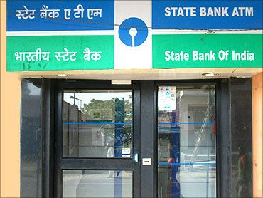 SBI to hire over 5,000 officers