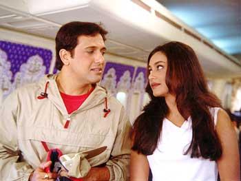 Di hadh aapne free movie download songs hindi kar