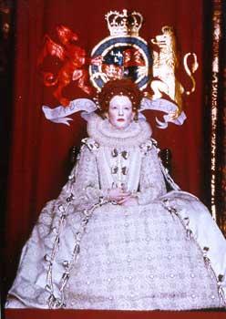 queen elizabeth majestic virgin queen essay Queen elizabeth: majestic virgin queen essay words 2248 essay queen virgin majestic elizabeth: of california lotto players buy lottery tickets online.