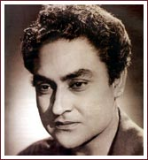 ashok kumar biography