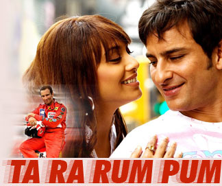 Ta Ra Rum Pum Hindi Movie Song Free Download Ta Ra Rum Pum Hindi Movie mp3 Songs Online, Ta Ra Rum Pum Hindi Movie Song Free Download Ta Ra Rum Pum Hindi Movie mp3 Songs Online, Ta Ra Rum Pum Hindi Movie Song Free Download Ta Ra Rum Pum Hindi Movie mp3 Songs Online, hindi movie song Ta Ra Rum Pum, download free song Ta Ra Rum Pum, latest song Ta Ra Rum Pum, watch and download hindi movie songs Ta Ra Rum Pum