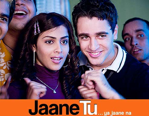 jane tu ya jaane na wallpapers. Jaane Tu Ya Jaane Na