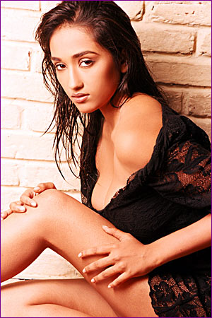 Gallery Legs Jiya Khan  nudes (17 photo), YouTube, braless