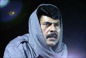 Jawan
