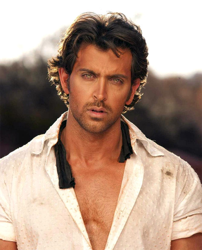 roshan indian actor - photo #17