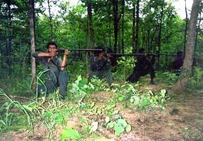 http://www.rediff.com/news/1998/aug/25pic6a.jpg