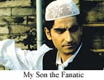 my son the fanatic characterization ali Get an answer for 'how would you characterize parvez's, ali's, and bettina's  perspectives on life in my son the fanatic' and find homework help for other my .
