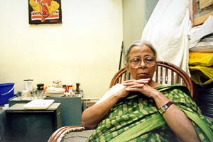 """the study of postcolonial feminist mahasweta devi The study of postcolonial feminist mahasweta devi 1296 words 