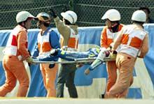 http://www.rediff.com/sports/2003/apr/06kato.jpg