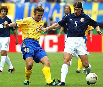 FIFA World Cup | Euro Palace Casino Blog