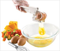 5 Tools to Cook Eggs That You Probably Did Not Know