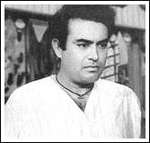 Everyman's Hero: Sanjeev Kumar