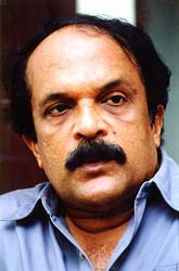 Image result for Paul zacharia malayalam writer images