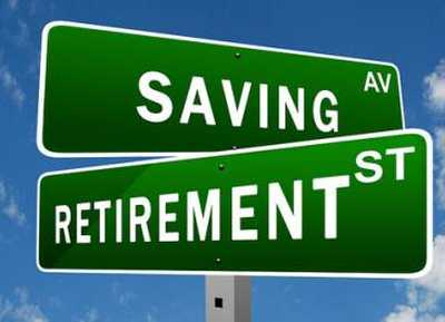 Your retirement planning must start NOW!