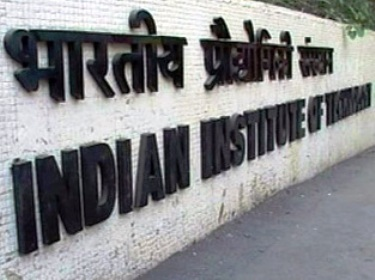 IIT fee doubled; waiver for SC/ST, disabled, poor